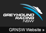 GRNSW Website