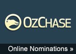 Online Nominations